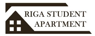Riga student apartment